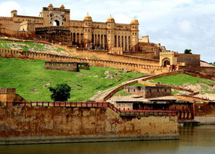 Heritage of Rajasthan and Gujarat
